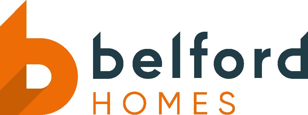 Belford Homes